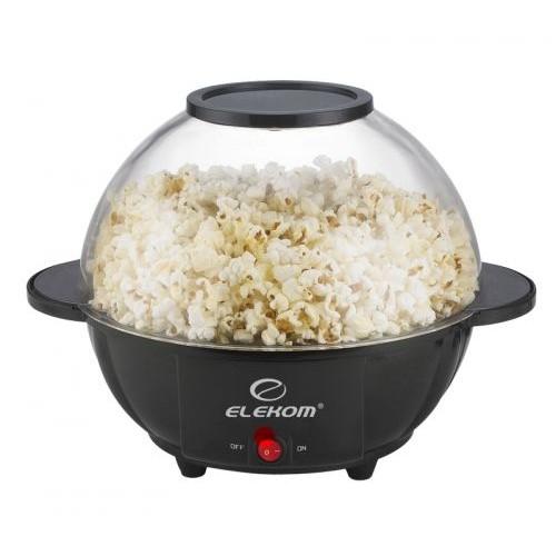 Παρασκευαστής POP-CORN EK-8843